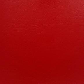 Красный 34