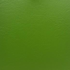 Зеленое яблоко 40