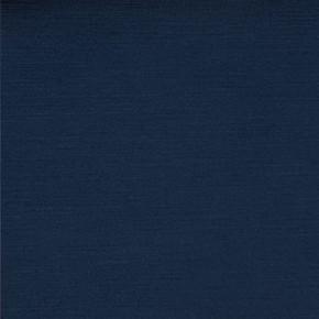 Синий Металик 002