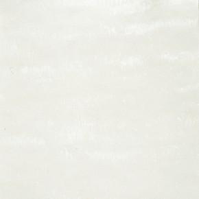 Белый BENGAL 20544