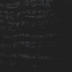 Черный BENGAL 20599
