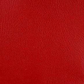 Красный 3006
