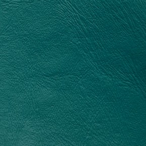 Морская волна 435-7