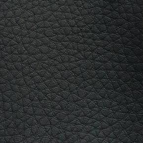 Черный 600