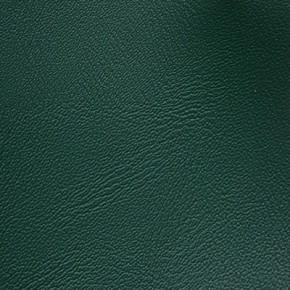 Темно-зеленый 6127