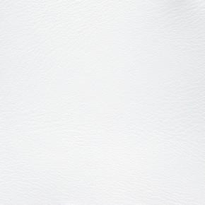 Белый 9001