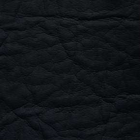 Черный Рельефный CZ-35