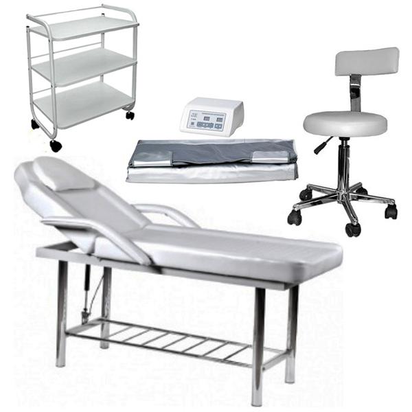 Косметологическое оборудование